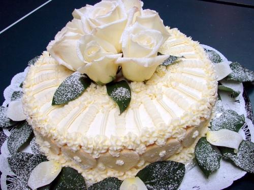 Beth Floyd's cake 7 2007 003